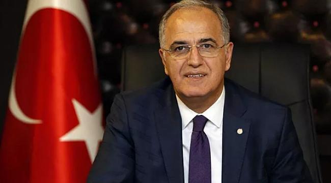 Başkan Üstündağ'dan, Yeter teyzeye davet