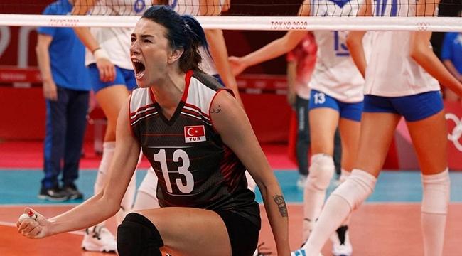 Meryem Boz: