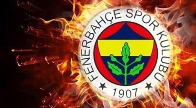 Fenerbahçe'de yol ayrımı