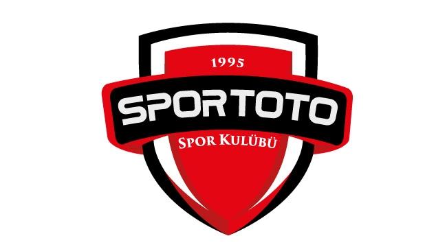 Spor Toto'da ilk hedef Şampiyonlar Kupa'nı kazanmak